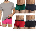 EMPORIO ARMANI UNDERWEAR TRUNKS & BOXER BRIEFS ( BRAND NEW ) MEN'S UNDERPANTS AJ