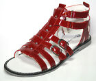 Richter Gr. 34 37  Kinder Schuhe Sandalen Mädchen 5204 15 Shoes for girls Neu