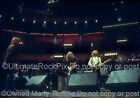 ANDREW GOLD PHOTO WADDY WACHTEL Concert Photo in 1976 by Marty Temme