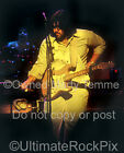 LOWELL GEORGE PHOTO LITTLE FEAT 8X10 by Marty Temme