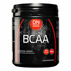 Pure Instant BCAA Powder Amino Acids 100% Intra 250/500g/1kg unflavoured