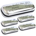 Personalised Glasses Case Mother's Day Gift SG1
