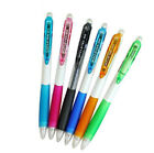 Japan-Mitsubishi UNIPN M5-118 Mechanical Pencil 0.5MM A variety of colors