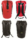 NEW TRI-LAMINATE PVC Large Military bail-out bug-out GOOD 'get me home' Drybag