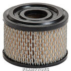 Air Filter Briggs & Stratton 7 & 8 HP Early Style Engines 390492 050353