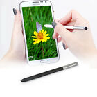 Replacement Stylus Touch Screen Capacitive Pen For Samsung Galaxy Note 2 N7100