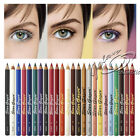 Stargazer KOHL Eyeliner Lipliner Eye Lip Liner Pencil