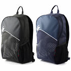 CANTERBURY MERCURY TCR BACKPACK -NEW SCHOOL SPORTS RUGBY HOCKEY FITNESS GYM TEAM