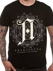 Official Architects (Album) Imported T-shirt - All sizes