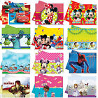 Disney Children's Cartoon Birthday Party Rectangle Tablecover Table Cover PS