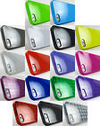 Apple iPhone 5 5s SE +PryTool & Soft Lightweight TPU Slim Skin Case Cover