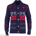 voi jumpers