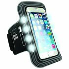 """New Authentic LifeProof fre"""" Waterproof Phone Case For Samsung Galaxy S3 III"""