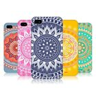HEAD CASE MANDALA PROTECTIVE COVER FOR APPLE iPHONE 4 4S