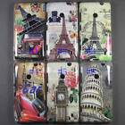New Soft TPU Gel Rubber Case Cover Skin Protector Bag Pouch For Nokia Lumia 520