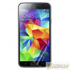2x 5x 10x New HD Clear Screen Protector Film For Samsung Galaxy S5 SV I9600 G900