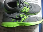 NIB New Nike Air Relentless 2 Running Shoe 511914-012 RUNNING ATHLETIC SHOES