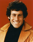 PAUL MICHAEL GLASER IN STARSKY AND HUTCH PHOTO OR POSTER