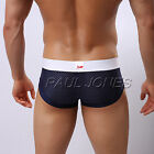New Mens Boxer shorts Trunks Sexy Underwear Novelty Boxers Size S M L Soft Hot
