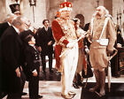 GERT FROBE LIONEL JEFFRIES CHITTY CHITTY BANG BANG PHOTO OR POSTER