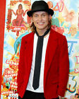 MARK OWEN TAKE THAT STAR PHOTO OR POSTER
