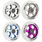 Blazer Pro XT 110mm Scooter Wheel - White PU