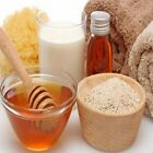 Oatmeal Milk And Honey Fragrance Oil  Soap And Candle Making Supplies Free S&H
