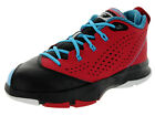 4007493874294040 6 NIKEiD Jordan CP3.VII   Argyle/Cliff Paul Option