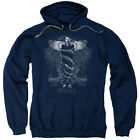 House Medical Drama TV Series Fox Humanity Is Overrated Adult Pull-Over Hoodie