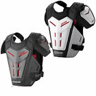 EVS 2013 REVO 5 ADULT UNDER BODY ARMOUR CHEST PROTECTOR MOTOCROSS ROOST GUARD