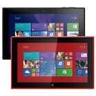 "Nokia Lumia 2520 Verizon Wireless 4G LTE WiFi 10.1"" 32GB Windows Tablet"