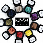 NYX Single Eye Shadow I U Pick Eyeshadow Eyes Color Colour NIP