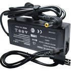 65W AC Adapter Charger Power Supply Cord for Toshiba Satellite C655 C655D L655