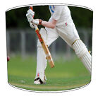 Lampshades Ideal To Match Test Cricket Duvet Cricket Wall Murals Cricket Cushion