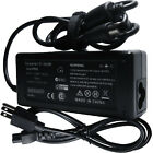 65W Laptop AC Adapter Charger Power Cord Supply for Compaq Presario CQ62 Series