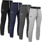 Under Armour 2014 Mens UA Charged Cotton Storm Rival Cuffed Pant