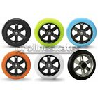 Sacrifice 110mm Blender Scooter Wheel - Free delivery