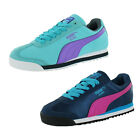 Puma Roma SL NBK 2 Women's Athletic Shoes Sneakers