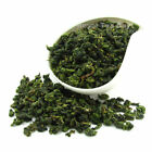 Organic Anxi Tie Guan Yin Oolong Tea Iron Goddess Green Tea Tieguanyin Wholesale