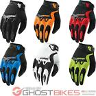 THOR SPECTRUM S15 YOUTH ENDURO QUAD ATV SPORT OFF ROAD RACING MOTOCROSS GLOVES