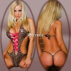 Sexy Women Lingerie Underwear Stylish Bra Lace Nightwear Babydoll G-string DZ88