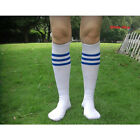 Football boots knitted socks male sports socks thin models wearing comfort UK EW