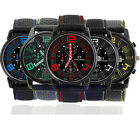 New Military Racing F1 Watch Fashion Designer Grand Touring Sports Watch