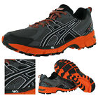 Asics Gel Kahana 6 Men's Trail Running Shoes Sneakers