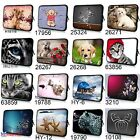 "Notebook Tablet Laptop Sleeve Case For 11.6"" SONY VAIO Tap 11 Tablet"