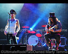 Slash Photo Scott Weiland Guns N Roses GNR VR 16x20 Inch Photo by Marty Temme 2