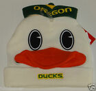 Oregon Ducks Beanie,Hats/Head Gear