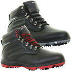 Stuburt 2014 Mens Terrain Boots Waterproof Golf Shoes Winter Walking