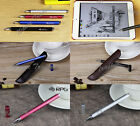 Stylus Styli Pen Stylet For Apple iPad Air Mini iPhone 5 6 HTC LG Samsung S3 S4