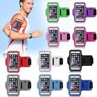 Sports Running Gym Armband Brassard Etui Housse Coque Case pour iPhone 6 4.7""